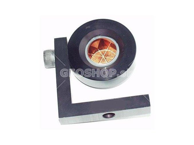 Minireflektorová súprava Leica GMP104 Monitoring