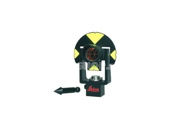 Minireflektorová súprava Leica GMP101 Professional