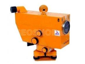 Nivelačný prístroj Zeiss NI002