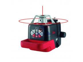 rotacny laser leica roteo 35 WMR