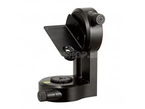 Adapter Leica FTA360 sklonový adaptér pre Leica DISTO