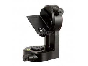 Adaptér Leica FTA360 sklonový adaptér pre Leica DISTO
