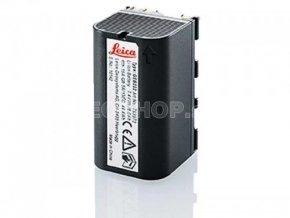 Batéria Leica GEB222