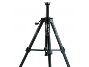 Fotostatív Leica TRI70 Professional (40 - 115 cm)