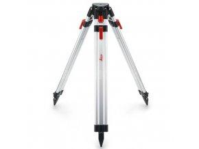 Fotostatív Leica TRI200 Professional (75 - 115 cm)
