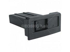 Leica Rugby A800 Li-Ion batéria pre rotačné lasery (790416)
