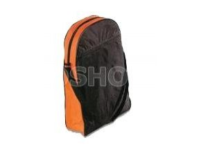 Prepravný batoh