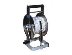 Hladinomer G50 - G300, voliteľná dĺžka 50 až 300 metrov