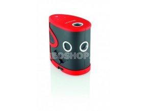 Bodový laser Leica Lino P5