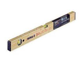 Digitálny sklonomer SOLA ENWM60, magnetický