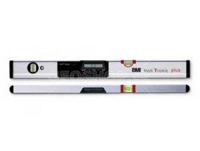 Digitálny sklonomer BMI Incli Tronic plus