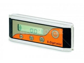 Sklonomerový nadstavec S-DIGIT mini