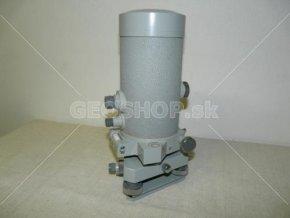 Optická olovnica / prevažovač Zeiss PZL100