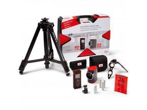 Leica LINO L2 & Leica DISTO D210 set