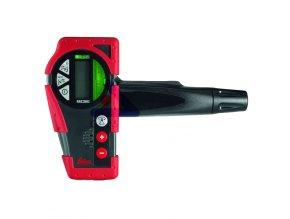 Prijímač Leica  RRC350G pre rotačný laser Leica Roteo (772795)