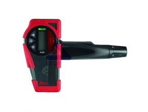 Prijimáč Leica RC250 pre rotačný laser Leica Roteo (772793)