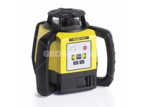 Rotačný laser Leica Rugby 640