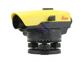 Nivelák Leica NA520