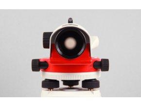 Nivelák Leica NA730 Plus