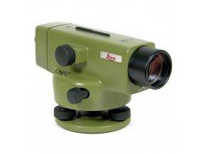 Nivelák Leica NA2
