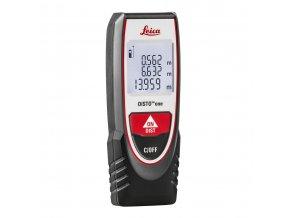 leica disto one laser distance meter (002)