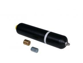 Web Single Pod Right Rail Leica Maxi Sonde 8 33 RGB