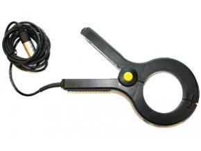 Leica Multisignal Clamp 300x188