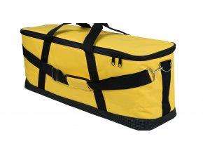 Web Marquee Leica DD120 130 System carry bag RGB