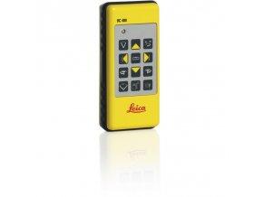 leica rc400 remote 2