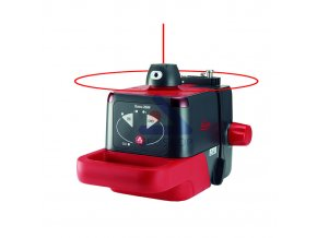rotacny laser leica roteo 20HV