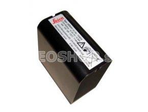 Batéria Leica GEB241 / C10 a TS30