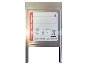 Adapter Leica MCFAD1