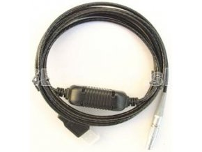 Prenosový kábel Leica GEV189 Lemo - USB 2m
