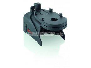 Klipsový adaptér s magnetom na Lino P3, P5