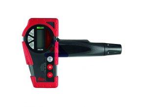 Prijímač Leica RRC350 pre rotačné lasery Leica Roteo (762771)