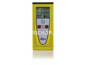 Diaľkové ovládanie pre Rugby 410/420DG