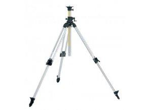 Statív s elevátorom Leica CET103 k rotačnému laseru