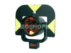 Reflektor Leica GPR121 Professional