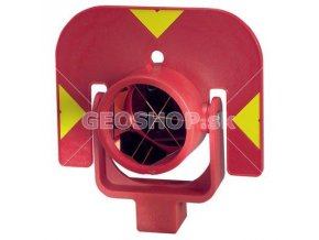 Reflektor Leica GPR111 / BASIC