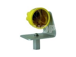 Minireflektorová súprava Leica GPR112 Monitoring