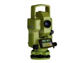 Leica TC 1000 – teodolit (bez dialkomera)
