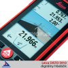 Leica DISTO™ S910 touch P2P - Package