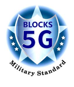 blocks_5g_1-254x300