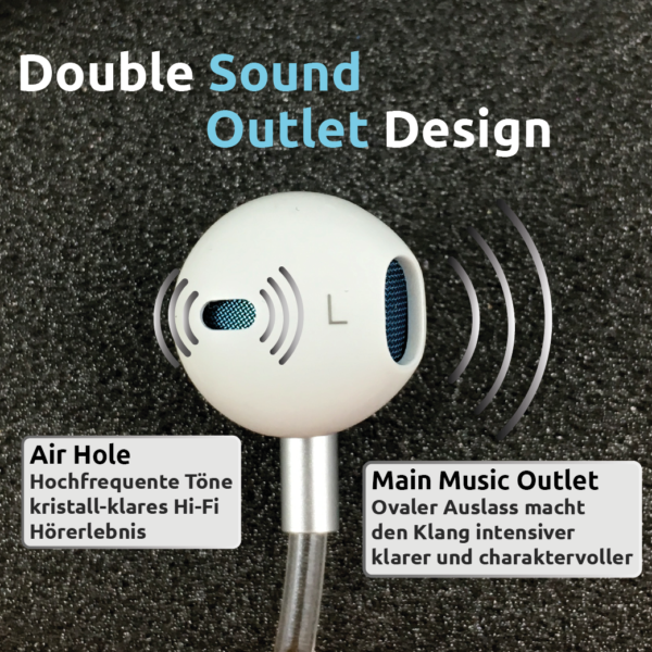 Double-Sound-outlet2-01-600x600