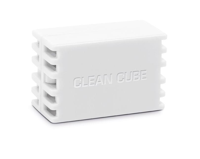 antibakterialni-stribrna-kostka-clean-cube