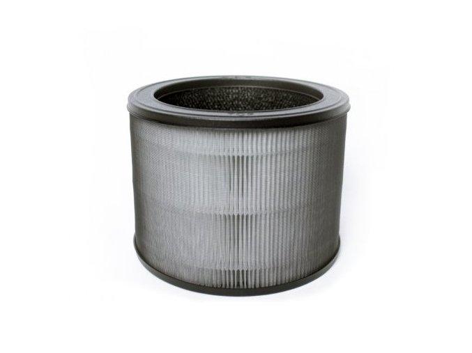 winix zero compact nahradni filtr hlavni