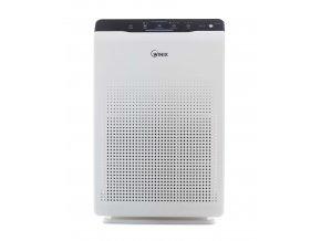 air purifier winix zero