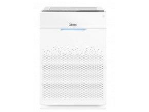 Air purifier winix zero pro air purifier
