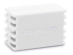 Clean cube