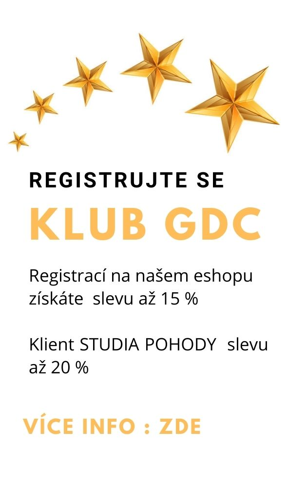 Klub GDC